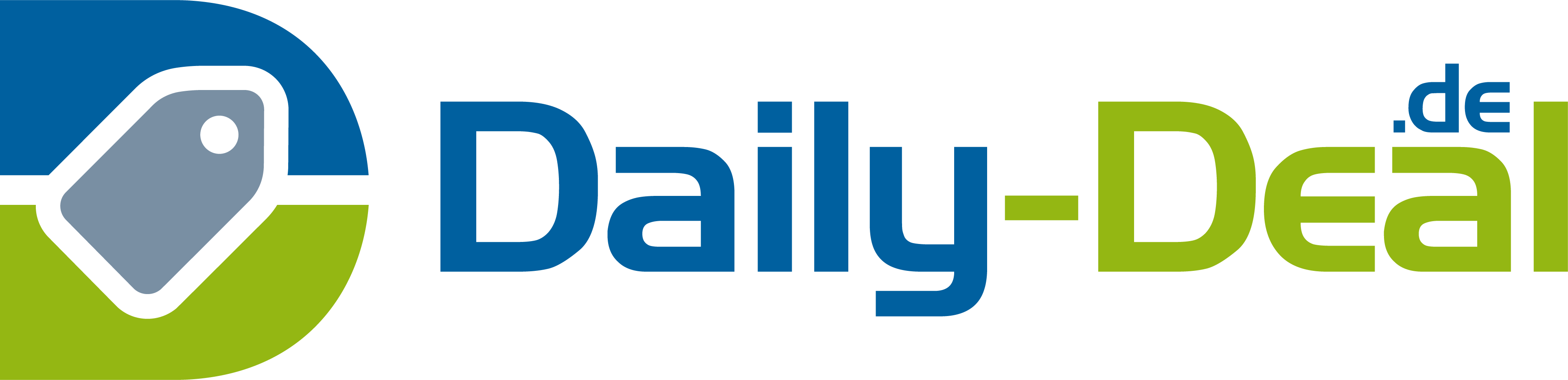 Daily-Deal.de